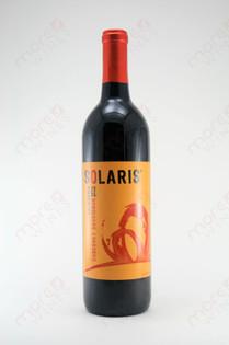 Solaris Cabernet Sauvignon 750ml