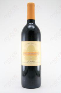 Kinderwood California Cabernet Sauvignon 2006 750ml