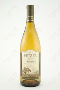 Fetzer Vineyards Valley Oaks Chardonnay 750ml