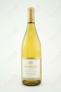 Kenwood Sonoma County Chardonnay 750ml