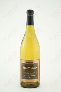 Kenwood Russian River Valley Chardonnay 2005 750ml