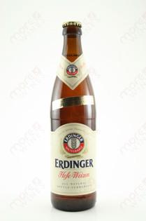 Erdinger Hefe-Weizen 16.9 fl oz
