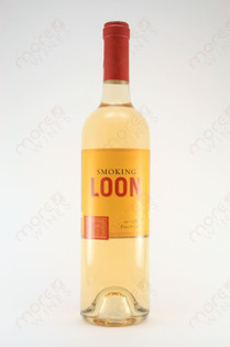 Smoking Loon Pinot Grigio 750ml