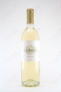 Guenoc Pinot Grigio 750ml