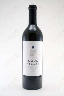 Napa Cellars Merlot 2006 750ml