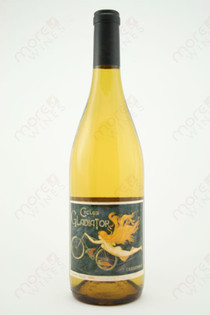 Cycles Gladiator Chardonnay 750ml