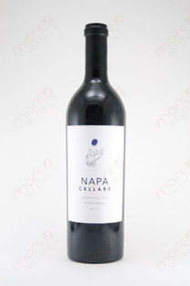 Napa Cellars Zinfandel 2006 750ml