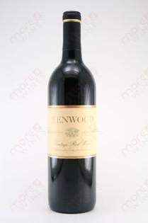 Kenwood Vintage Red Wine 750ml