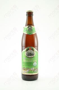 G. Schneider & Sohn Weisen Edel Weisse Ale 16.9fl oz