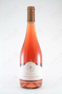 Gloria Ferrer Carneros Pinot Noir Rose 750ml