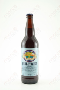 Green Flash Barleywine Style Ale 22fl oz
