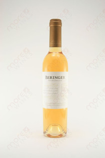 Beringer Nightingale Botrytised Napa Valley Semillon Sauvignon Blanc 2004 375ml