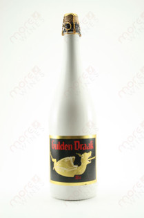 Gulden Draak Ale 25.4fl oz