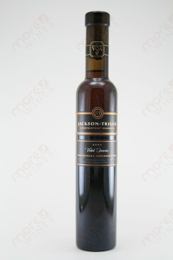 Jackson Triggs Proprietors' Reserve Vidal Icewine 187ml