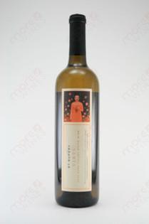 St. Supery Napa Valley White Wine Virtu 2005 750ml