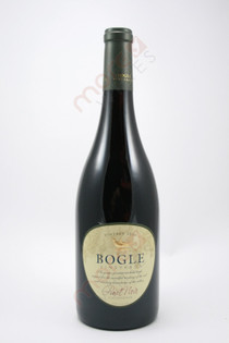 Bogle Vineyards Pinot Noir 2014 750ml