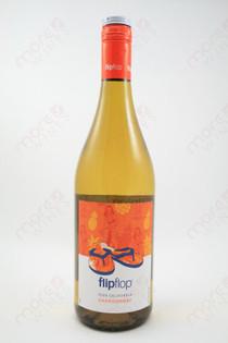 Flipflop Chardonnay 750ml