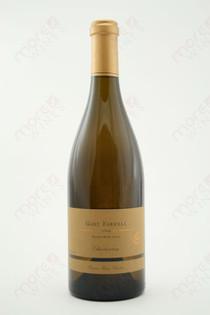 Gary Farrell Chardonnay 750ml