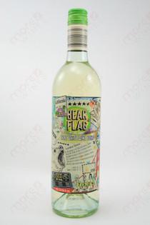 Bear Flag Soft White Wine