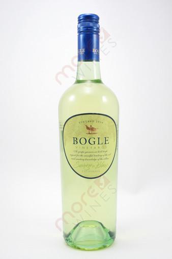Bogle Vineyards Sauvignon Blanc 2014 750ml