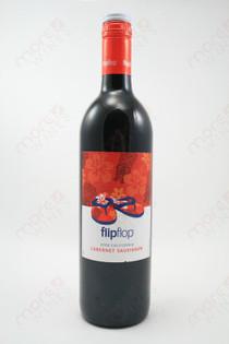 Flipflop Cabernet Sauvignon 2009 750ml