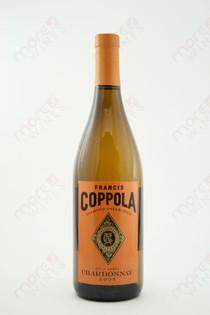 Francis Coppola Diamond Collection Chardonnay 750ml