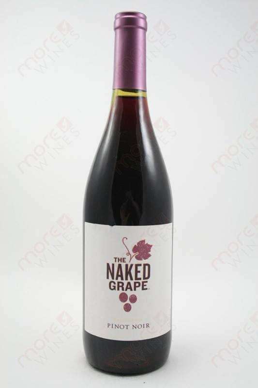 Blackstone Winery Cabernet Sauvignon 2006 750ml - MoreWines