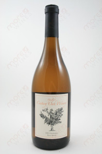 Housley's Century Oak Winery Chardonnay River Ranch 2009 750ml