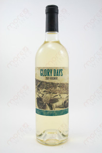 Glory Days Viognier