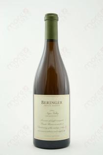 Beringer Private Reserve Chardonnay 2005 750ml