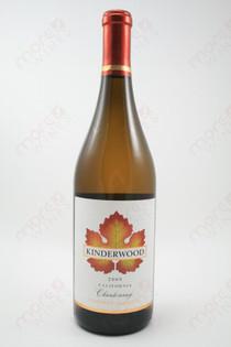 Kinderwood Chardonnay