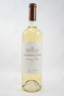 Maddalena Sauvignon Blanc 750ml