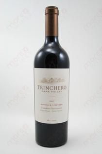Trinchero Haystack Vineyard 2007 750ml