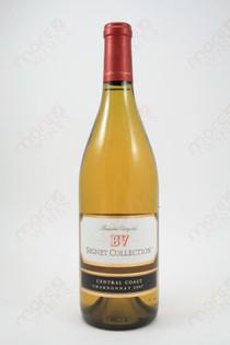 Beaulieu Vineyard Signet Collection Central Coast Chardonnay 750ml