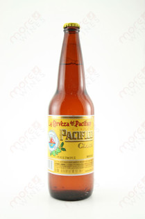 Pacifico Clara 24fl oz