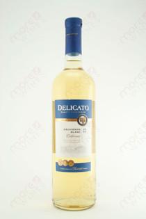 Delicato Sauvignon Blanc 750ml