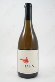 Hahn SLH Pinot Gris 750ml