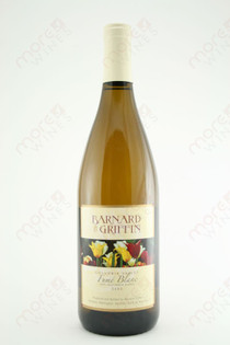 Barnard Griffin Columbia Valley Fume Blanc 2005 750ml