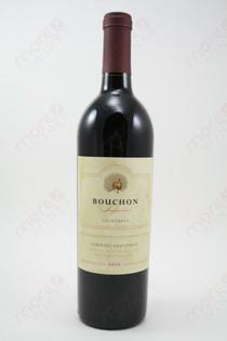 Bouchon Cabernet Sauivgnon 2009 750ml
