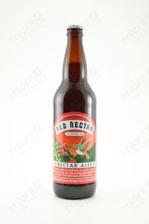 Red Nectar Ale 22fl oz