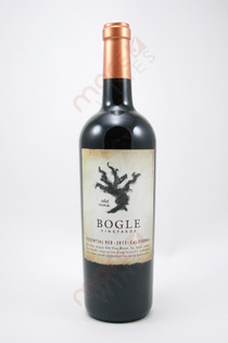 Bogle Essential Red 2013 750ml