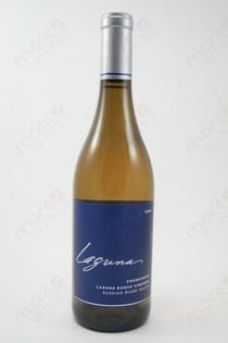 Laguna Chardonnay 750ml