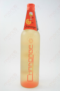 Charonge Dessert Wine 750ml