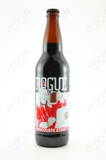Rogue Chocolate Stout 22fl oz
