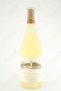 Robert Mondavi Winery Napa Valley Fume Blanc 2004 750ml