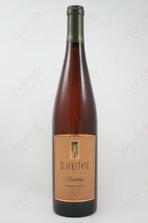 Blackstone Winery Monterey County Riesling 750ml