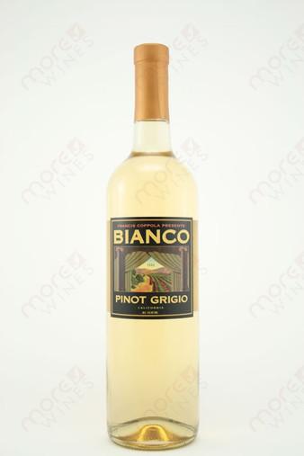 Bianco Pinot Grigio 750ml