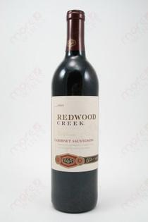Redwood Creek Cabernet Sauvignon 750ml