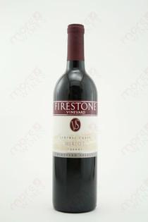 Firestone Vineyard Central Coast Merlot 750ml