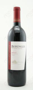 Beringer Founder's Estate Merlot 2004 750ml